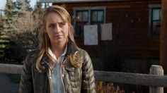 First scene of Heartland Eclipse of the Heart Heartland Season 8, Heartland Cbc, Best Tv Shows, Best Shows Ever, Eclipse Of The Heart, Ty And Amy, Amber Marshall, Best Relationship, Scene