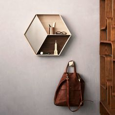 Cubic Mirror