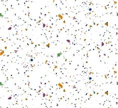 Composition:digital print on non-woven - Packaging:made to measure mural Multi Disciplinary, Designer Wallpaper, Fascinator, Digital Prints, Furniture Design, Graphic Design, Texture, Barcelona, Crafts