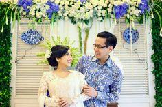 Lamaran Nuansa Jawa Ala Marfa dan Angga - rsz_screen_shot_2016-01-16_at_152239