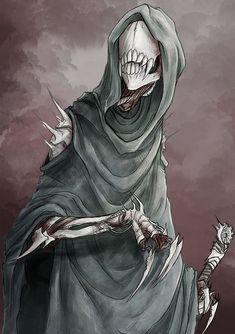 Monster Art, Monster Concept Art, Fantasy Monster, Monster Design, Monster High, Fantasy Magic, Dark Fantasy Art, Fantasy Artwork, Fantasy Queen