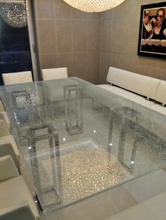 Glass Table Tops Glass Table Tops Pinterest Glasses Glass Table