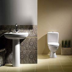 ✉ УНИТАЗ CERSANIT MERIDA  Унитаз 🚽 #Cersanit Merida 👉   Выгодное решение для маленького санузла!  #унитаз, #унитазы, #биде, #писсуар, #писсуары, #туалет, #канализация, #санузел, #подвесные, #напольные, #приставные, #инсталляции, #купитьунитаз, #компакт, #бачок, #квартира, #дом, #ремонт, #дизайн, #design, #интерьер, #идеи, #распродажа, #акции, #скидки, #sale, #сантехника, #вивон.