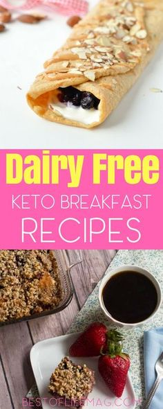 Use the best dairy free keto breakfast recipes to start your day, every day and meet your weight loss goals in a healthy way. Dairy Free Recipes   Best Dairy Free Recipes   Easy Dairy Free Recipes   Dairy Free Keto Recipes   Best Dairy Free Keto Recipes   Easy Dairy Free Keto Recipes   Dairy Free Breakfast Recipes   Easy Dairy Free Breakfast Recipes   Best Dairy Free Breakfast Recipes   Low Carb Dairy Free Breakfast Recipes   Best Low Carb Dairy Free Breakfast Recipes
