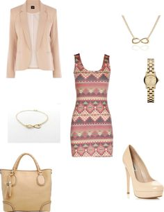 """""""10"""" by eah1020 ❤ liked on Polyvore"""