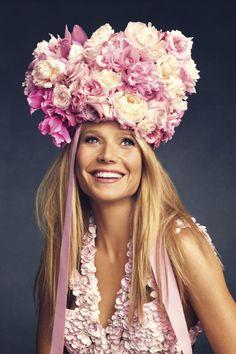 dailyactress:Gwyneth Paltrow