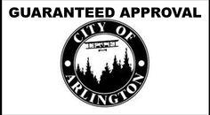 Arlington, WA Automobile Financing : Get Guaranteed Approval on Poor Cre...