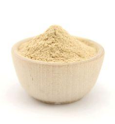 Baobab Fruit Powder — Dried Fruit — Nuts.com