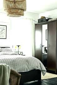 Room Decoration Pictures Simple Bedroom Decorating Ideas Bedroom