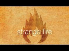 The Devilish Puppet Master of the Word-Faith Movement (Justin Peters) Strange Fire Conference