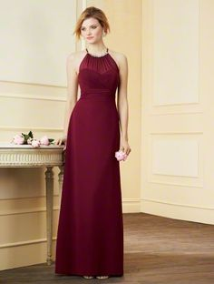 Alfred Angelo 7290l, Size: 8 | Bridesmaid Dresses