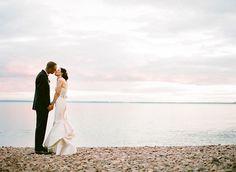 Laura Ivanova Photography   FILM WEDDING & BOUDOIR PHOTOGRAPHER BASED IN MINNEAPOLIS & NEW YORK CITY »