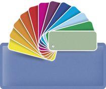 Tilaa ilmainen värikartta!  http://www.uula.fi/fi/tilaa-vaerikartta