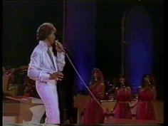 "ENGELBERT HUMPERDINCK -  ""After The Lovin'"" - Las Vegas Hilton - YouTube"