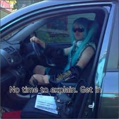 Anime and Cosplay Memes! All Meme, Stupid Funny Memes, Haha Funny, Reaction Pictures, Funny Pictures, Funny Pics, Memes Estúpidos, Mood Pics, Anime Meme