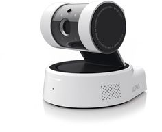 The Red Dot Award is an international design competition for product design, communication design and design concepts. Id Design, Red Dot Design, Dome Camera, Ip Camera, Electronic Packaging, Home Cctv, Video Surveillance Cameras, Medical Design, Security Cameras For Home