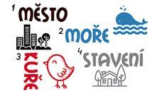 Související obrázek Activities, Education, Logos, School, Fun, Teaching Ideas, Google, Literatura, Dyslexia
