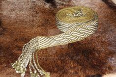 belt by poppynka.deviantart.com on @DeviantArt