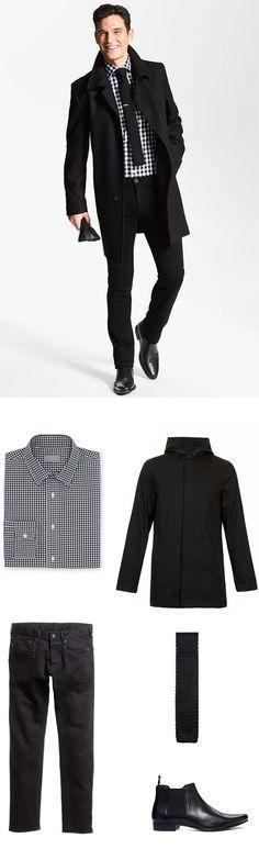 97854810b5 30 Best Khaki pants 1 images | Khaki pants, Khaki shorts, Man fashion