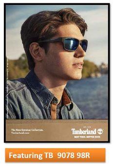 Timberland Suns, SS2015