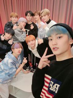 Quantum Leap, Woo Bin, World Domination, Starship Entertainment, Kpop Boy, Boy Groups, Actors & Actresses, Fandoms, Entertaining