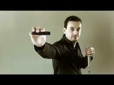 harmonica skype based in USA offer you the complete services of harmonica at best price.