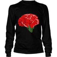 Carnation  #gift #ideas #Popular #Everything #Videos #Shop #Animals #pets #Architecture #Art #Cars #motorcycles #Celebrities #DIY #crafts #Design #Education #Entertainment #Food #drink #Gardening #Geek #Hair #beauty #Health #fitness #History #Holidays #events #Home decor #Humor #Illustrations #posters #Kids #parenting #Men #Outdoors #Photography #Products #Quotes #Science #nature #Sports #Tattoos #Technology #Travel #Weddings #Women