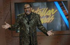 Bobby Jones Partners With Kim Kardashian to Launch SuitDazzle.com | Freshbrew News