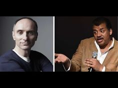 AltHealthWorks.com | Watch This Researcher Destroy Neil deGrasse Tyson's GMO Argument in Less Than Two Minutes