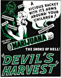 devils_harvest_marijuana_1942