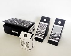Lunch Box on Behance
