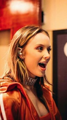 Last additions - - Zara Larsson - Galéria - Photo Gallery Hot Actresses, Hollywood Actresses, Zara Lasson, Eliza Taylor, Famous Singers, Talent Show, Stockholm, My Girl, Beautiful People