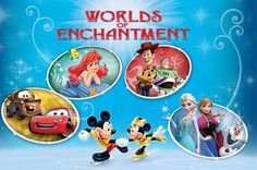 awesome What To Know Before Going To Disney On Ice