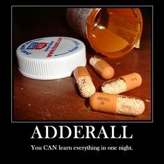 15 Best Adderall images in 2019 | True stories, Funny quotes