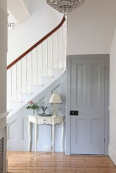 21 Best Hall Stairs And Landing Images Carpet Flooring