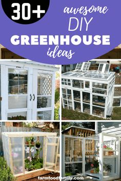 872 best Greenhouse, Hydroponics, & Aquaponics Ideas images on ... Greenhouse Plans Design Facility on lean to greenhouse plans, pvc greenhouse plans, winter greenhouse plans, a-frame greenhouse plans, big greenhouse plans, greenhouse ideas, greenhouse windows, easy greenhouse plans, homemade greenhouse plans, greenhouse cabinets, greenhouse garden designs, small greenhouse plans, wood greenhouse plans, hobby greenhouse plans, solar greenhouse plans, attached greenhouse plans, greenhouse layout, diy greenhouse plans, backyard greenhouse plans, greenhouse architecture,