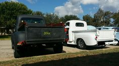 2014 Pearsall tx carshow 1952 Ford Truck, Monster Trucks, Vehicles, Car, Vehicle, Tools