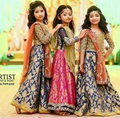 87 Best My Collection Images On Pinterest Indian Clothes Indian