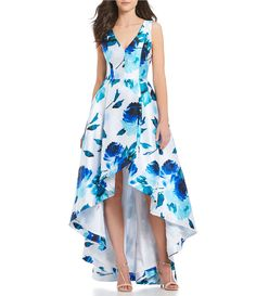daf6b10f5e2 Dillards.com. Spring DressesBlue DressesBeach Wedding GroomCalvin Klein ...