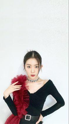 Red Velvet Irene, Kpop, Random, Casual