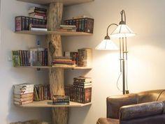 0-jolis-étagères-d-angle-interieur-idee-etagere-leroy-merlin-en-bois-brut-pour-le-salon
