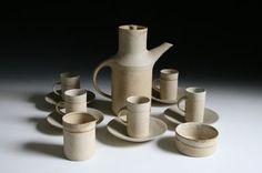 ruth duckworth — Oxford Ceramics