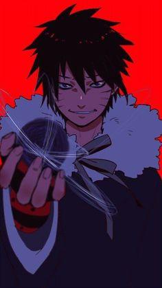 Naruto Vs Sasuke, Naruto Boys, Naruto Anime, Naruto Cute, Naruto Funny, Naruto Shippuden Anime, Manga Anime, Sasunaru, Menma Uzumaki