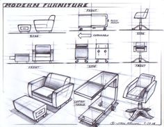 furniture-modern-furniture-sofa-and-chair-sketch-design-ideas-inspiring-furniture-sketches-design-ideas.jpg
