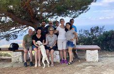 Η Γαστρονομία της Καρπάθου μαγεύει Αμερικανούς bloggers Travel, Kitchens, Viajes, Destinations, Traveling, Trips