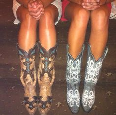 <3these boots are gorgeous!!!