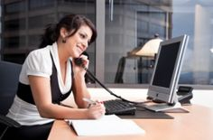 Bronx telephone systems, Voip business phones nyc, Brooklyn telephone service.