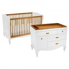 Deals And Steals On Pinterest High Chairs Cribs And Strollers