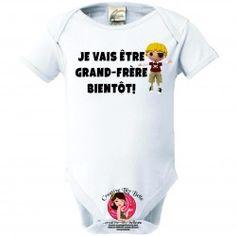 cache-couche t-shirt grand-frère 3134