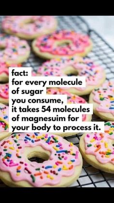 You need Magnesium! We all need Magnesium! Gut Health, Health Fitness, Blood Sugar, Plexus Products, Desserts, Happiness, Journey, Wellness, Weight Loss